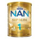 NAN 1 OPTIPRO SUPREME  800 G