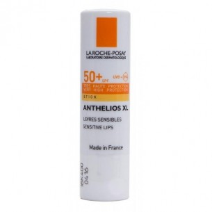 ANTHELIOS STICK PANTALLA SPF 50 3 ML STICK