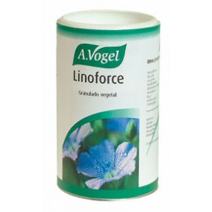 LINOFORCE BIOFORCE VOGEL  300G
