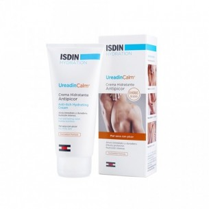 ISDIN HYDRATION UREADINCALM HIDRATANTE ANTIPICOR 200ML