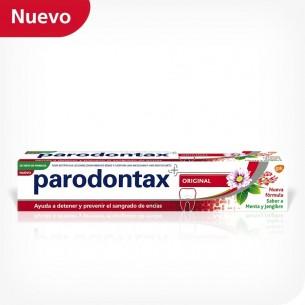 PARODONTAX ORIGINAL 75 ML