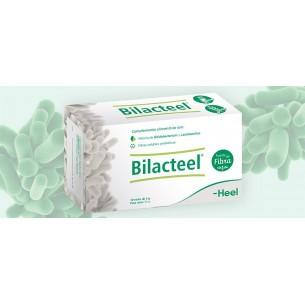 BILACTEEL 10 STICK HEEL