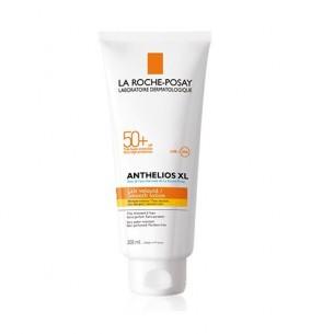 ANTHELIOS XL 50+ LECHE LA ROCHE POSAY 100ML