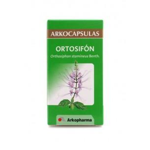 ORTOSIFON ARKOCAPS 50 CAPSULAS