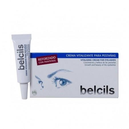 BELCILS CREMA PESTAÑAS 4 ML.